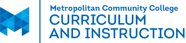 MCC Curriculum and Instruction
