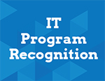IT-Recognition-Program-btn