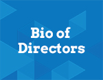 Bio of Directors button graphic