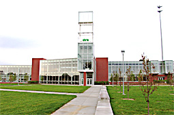 South Omaha Campus