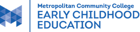 MCC Early Childhood Education