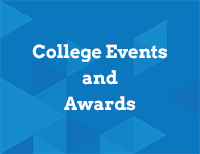 College Events and Awards