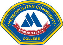 MCC Public Safety Badge